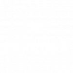 CREATION WEB DESIGN