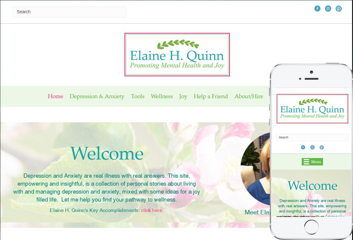 ElaineHQuinn